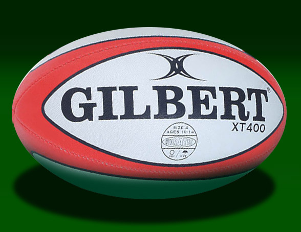 Rugbyball2