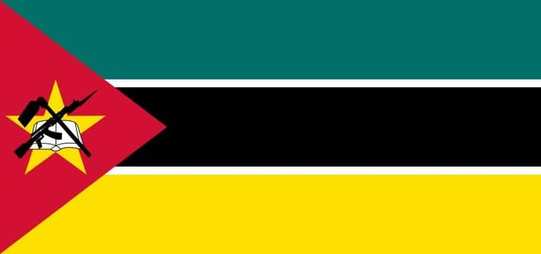 Mozambique. Un prêt de 450 millions d'euros volatilisé