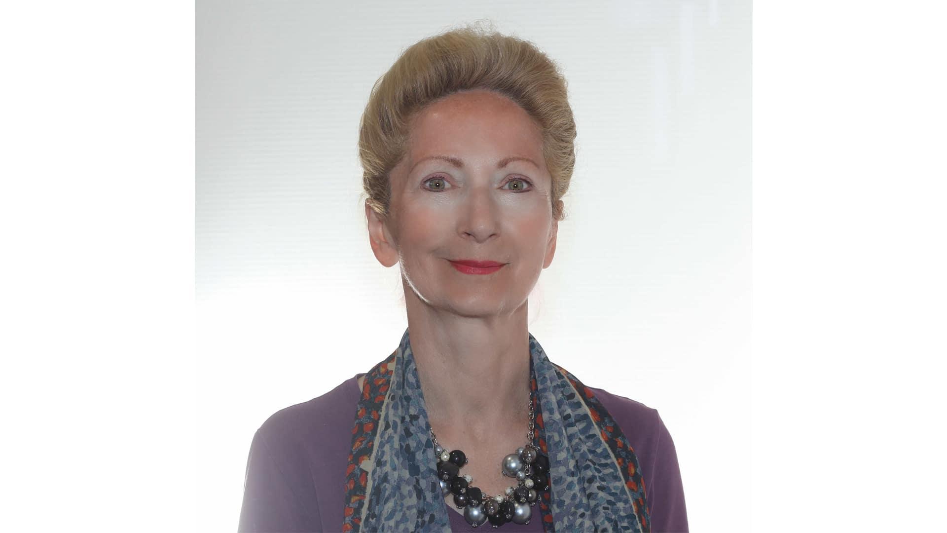 Doris Noël