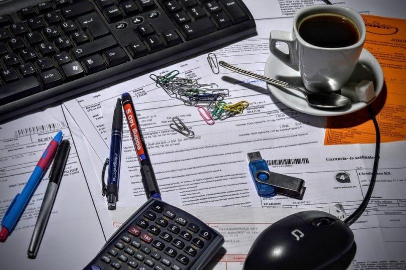 Autoentrepreneurs : le logiciel anti-fraude obligatoire, c'est terminé