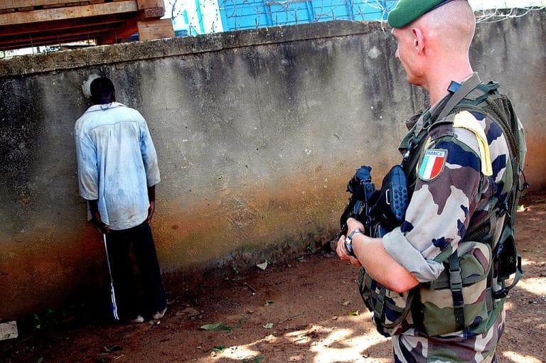 Centrafrique : le massacre de Bria entre résurgences ethniques, aveuglement démocratique français et incompétence de l'ONU
