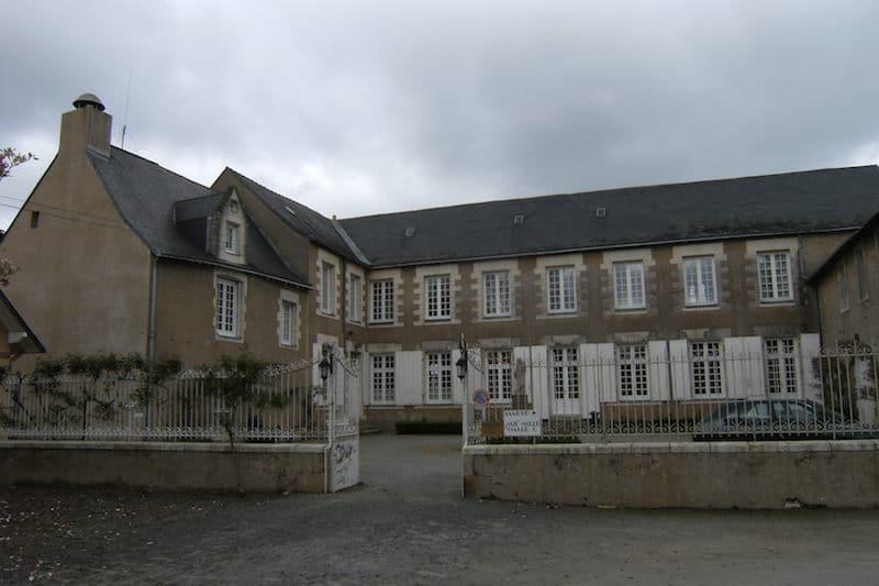 cahepelle et couvent du Fort 004