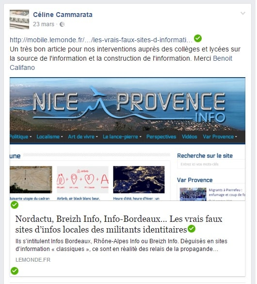 club-presse-occitanie