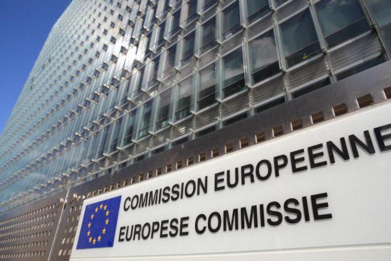 Hongrie. Le rôle de la Commission européenne en faveur de l'immigration dénoncé de nouveau