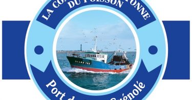 compagnie_bretonne