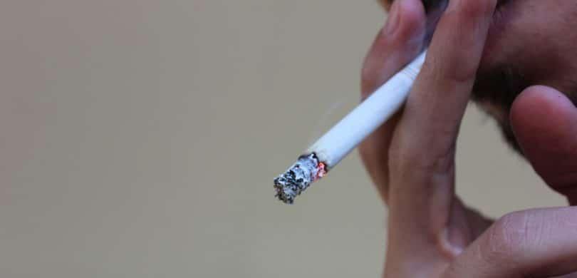 Ramadan Cigarette Tunisie