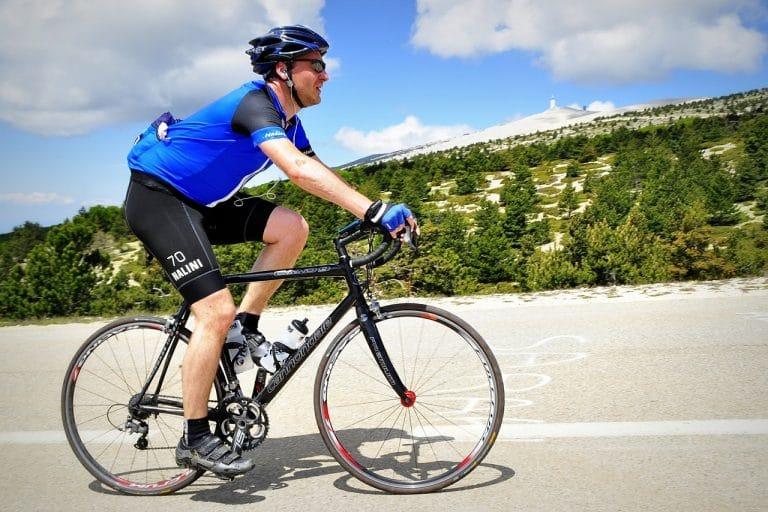 Rennes. « Vivons Vélo » : une opération de promotion du cyclisme le 1er juillet