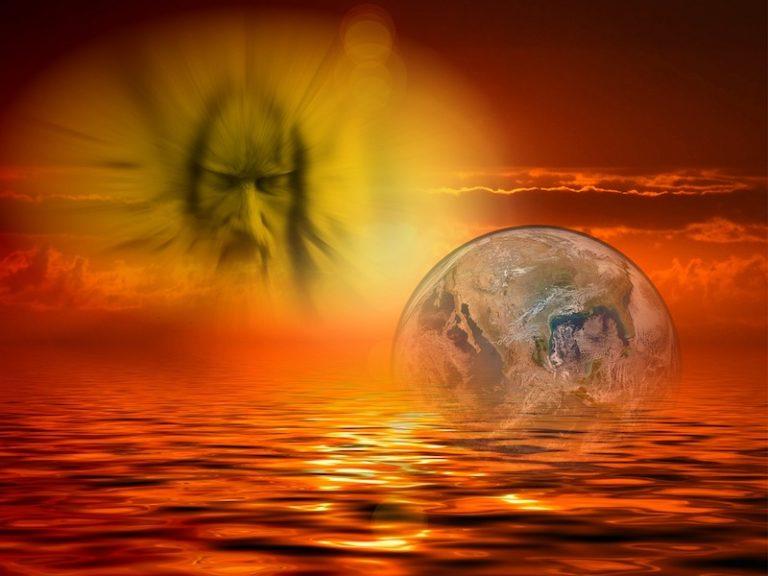 Livre. « 50 preuves que Dieu existe » par Jean Robin