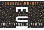 douglas_murray