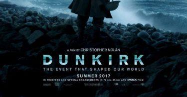 dunkirk-cc012094110-original