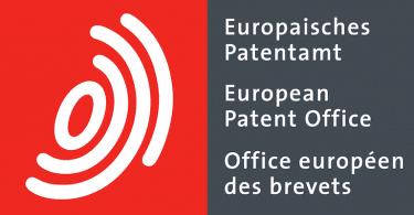 europe_brevet