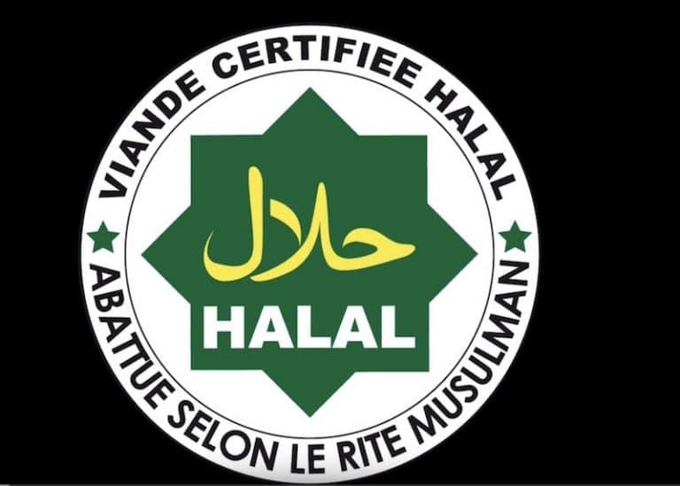 Halal et étourdissement préalable des animaux. La Cour de justice de l'Union européenne (CJUE) valide