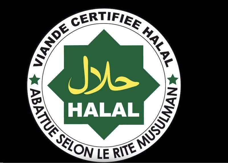Картинки по запросу Viande halal : ce que l'on cache au consommateur