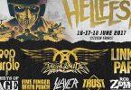 hellfest-1