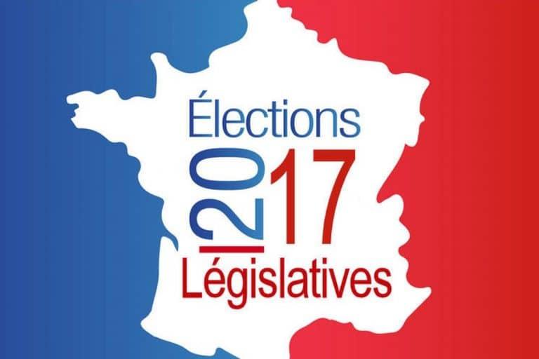 Législatives. Débat d'entre deux tours ce soir sur France 3 Bretagne