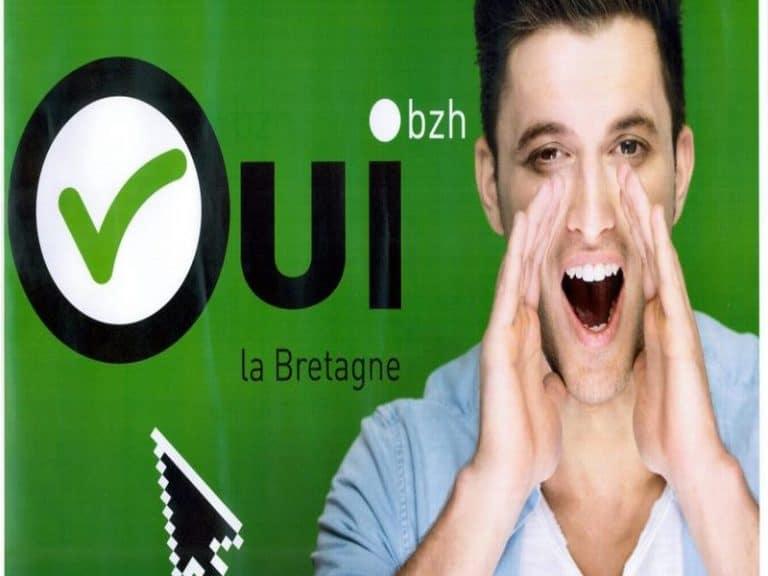 Législatives. Focus sur 3 candidats «Oui la Bretagne» : Troadec, Bleunven, Briand