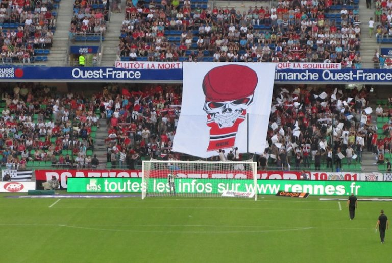 Football. Les calendriers de Ligue 1 pour Rennes, Nantes et Guingamp