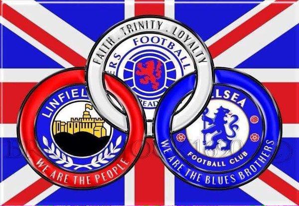 Champions league. Vers un affrontement Linfield – Celtic Glasgow à Belfast le 11 juillet ?