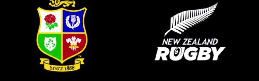 lions-britanniques-irlandais-tournee-nouvelle-zelande-2017-680x0