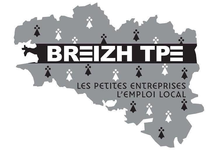 Bruxelles. Les représentants des très petites entreprises bretonnes reçus par la Commission européenne