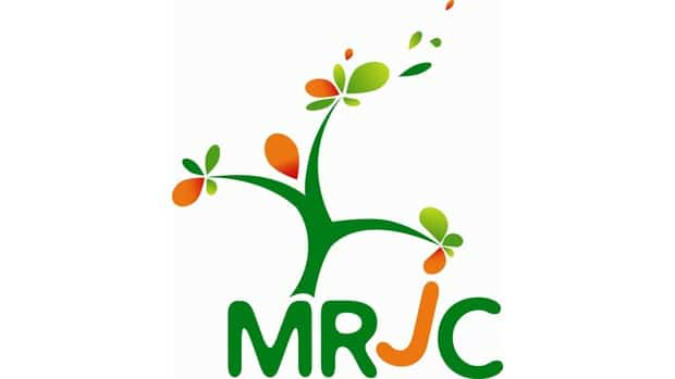 Ille et Vilaine. Le MRJC (Mouvement rural de la jeunesse chrétienne) organise des camps d'été