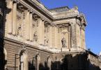 Réouverture du musée d'arts de Nantes le 23 juin : enfin la fin des avanies ?