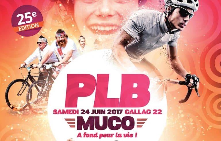 Cyclisme à Callac. La Pierre Le Bigaut fêtera ses 25 bougies le 24 juin