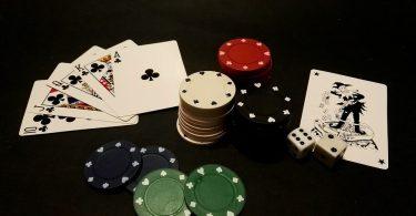 poker-1047189_960_720