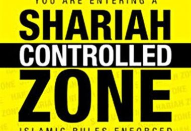 shariazone