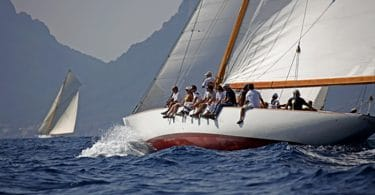 Trinité-sur-Mer
