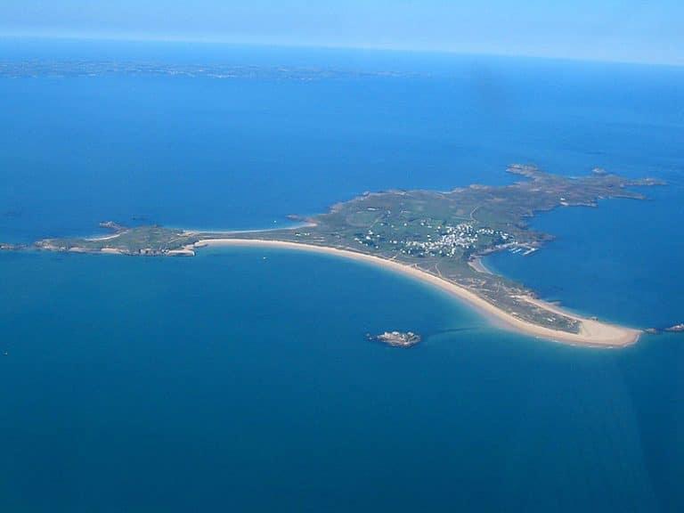 Îles bretonnes. Comment partir à leur découverte cet été?