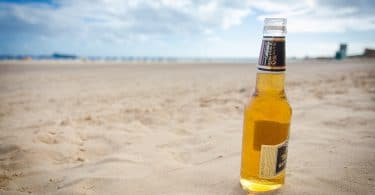 Brest Alcool Bac