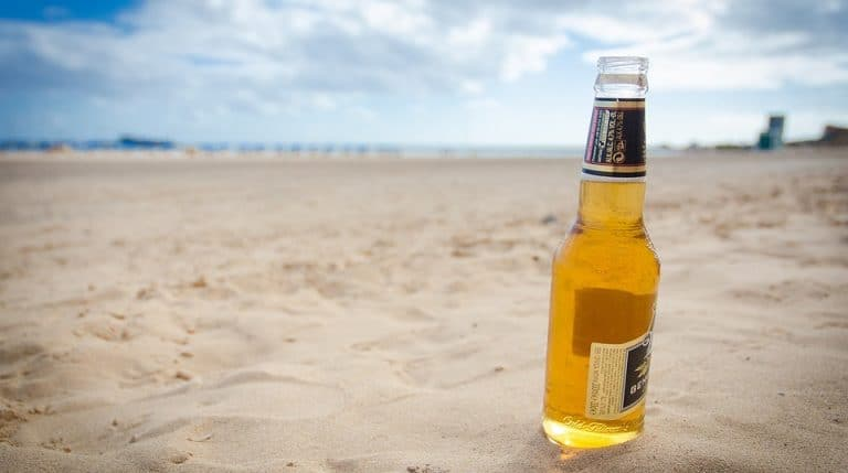 Brest. Alcool interdit pour la soirée du bac : « Le préfet, il rêve ! »