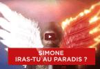 I-Média Simone Veil