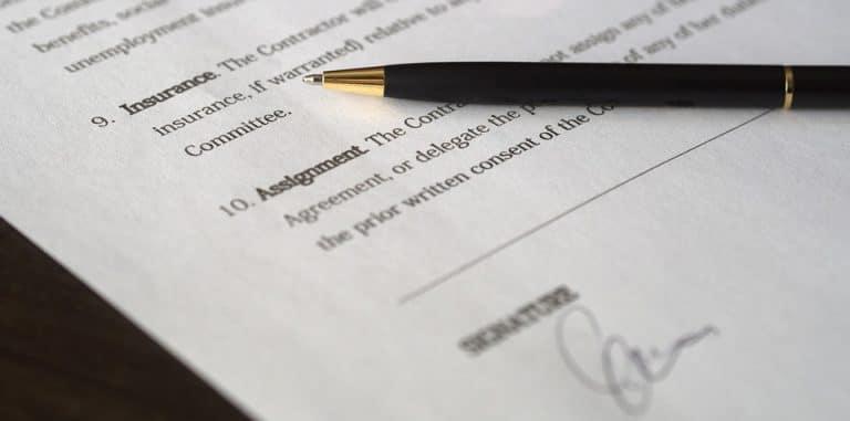 Le 5 000e CDI intérimaire de Manpower signé à Redon (35)