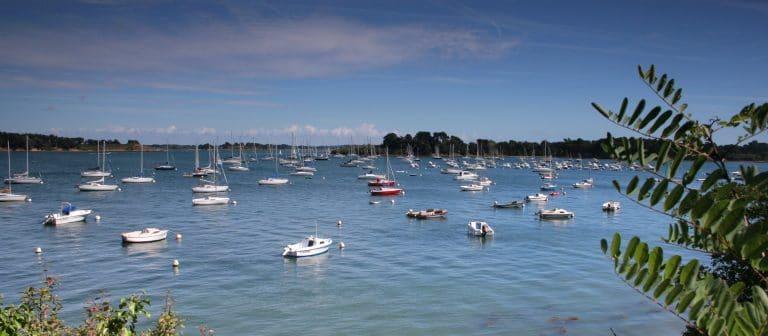 Tourisme. 5 découvertes à faire… dans le Morbihan
