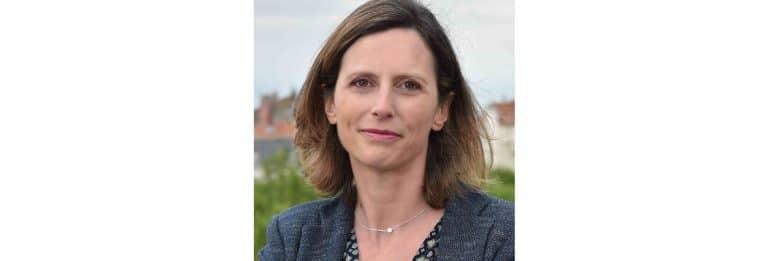 Emmanuelle Ménard souhaite la suppression des aides publiques à la presse