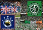 celtic_linfield