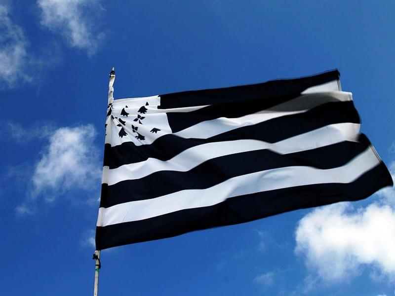 drapeau_breton