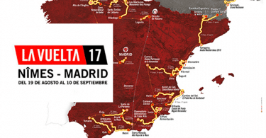 la-vuelta-2017-almeria