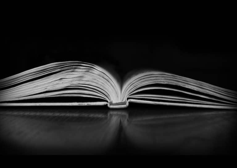 Le procès de Jeanne d'Arc, La Bretagne au coeur, De Gaulle et les communistes, Métaphysique du sexe, L'Incident : la sélection littéraire hebdomadaire