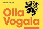 olla_vogala