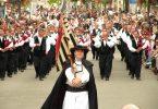 parade_celte