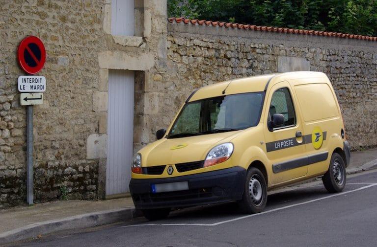Plus de 50 bureaux de poste menacés de fermeture en Bretagne historique?
