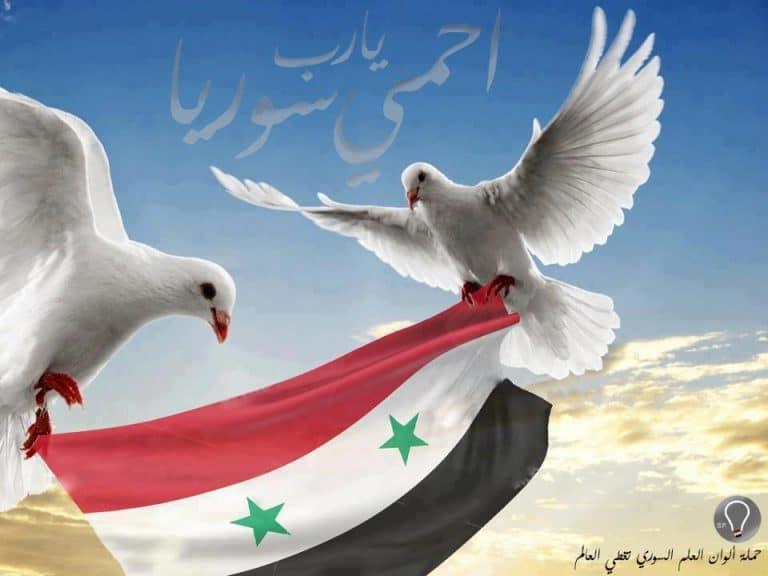 Syrie. Un huitième voyage de solidarité organisé au mois de septembre