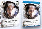 Bandeau DVD THOMAS PESQUET(1)
