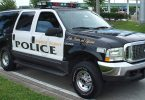 Charlottesville Police