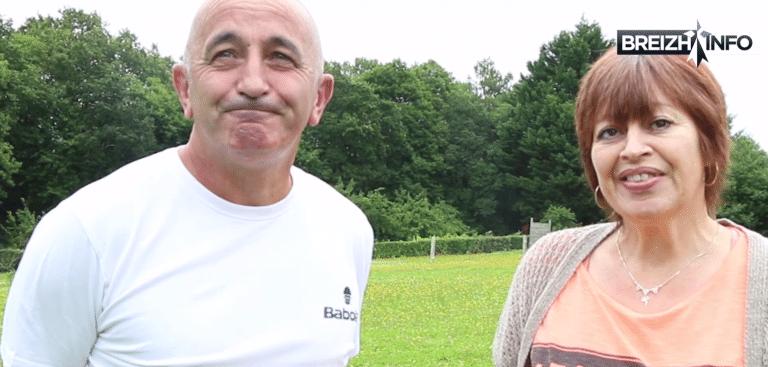 Guilligomarc'h (29). Une famille bretonne en détresse lance un appel à la solidarité