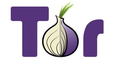 Tor racisme