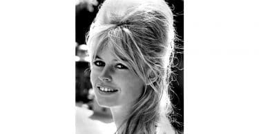 Brigitte Bardot Aïd Halal